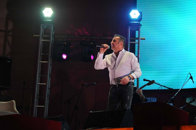 Δημήτρης Χρυσοχοϊδης