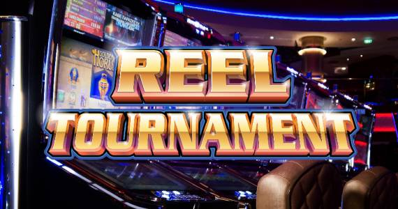REEL Tournament