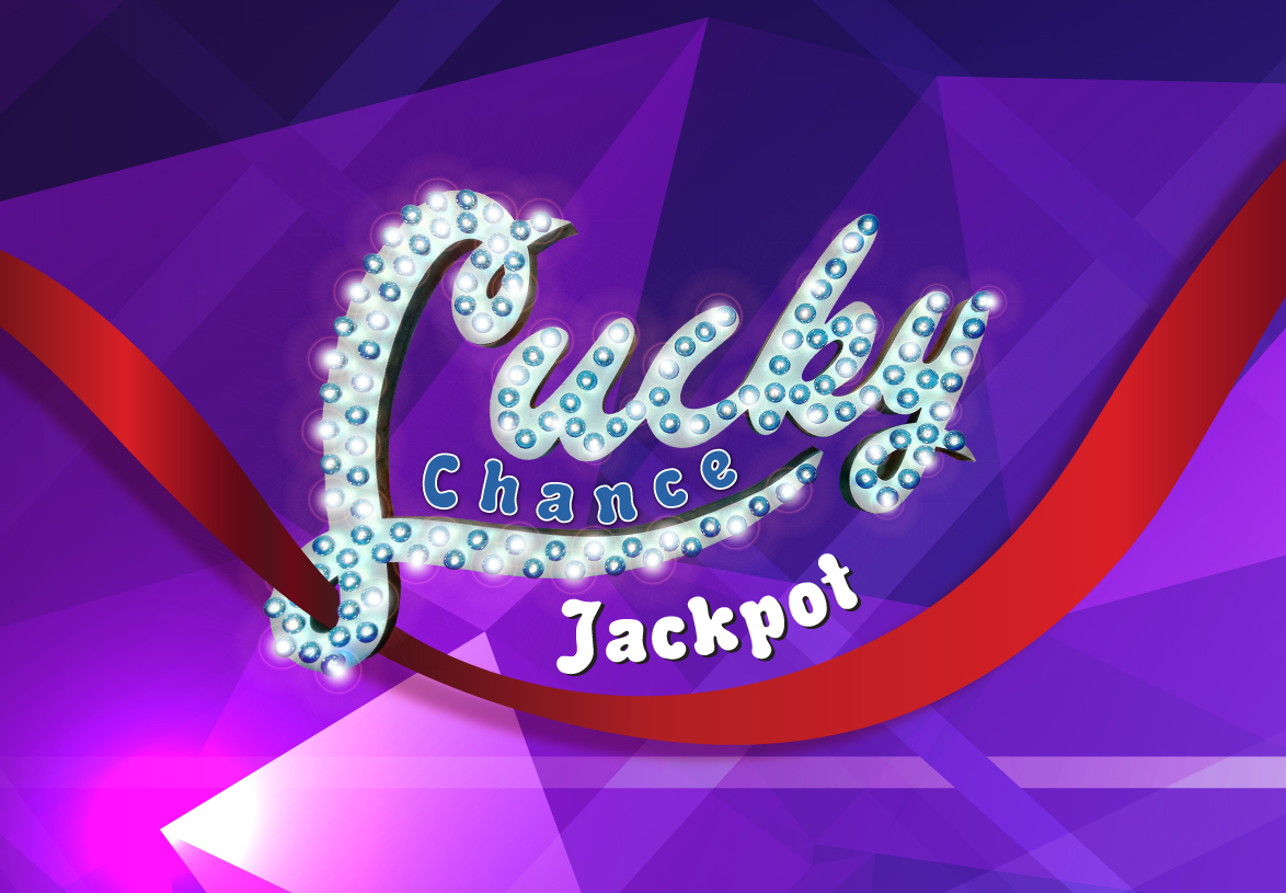 LUCKY CHANCE JACKPOT [10.000€ НЕДЕЛНО]
